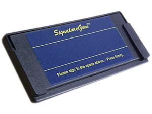 Topaz T-S261-KB-R Signature Capture Pad