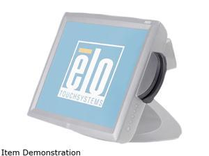 Elo TouchSystems E560084 Magnetic Card Reader for 1522L Monitors