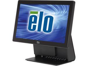 Elo E322843 X2-17 X-Series Intellitouch All-in-One Desktop Touchcomputer
