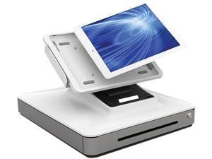 Elo E008250 PayPoint All-in-One Point-of-Sale Platform for Apple iPad