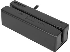 UNITECH MS246 Magnetic Card Reader