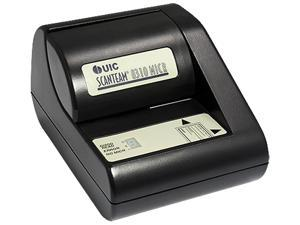 Uniform Industrial Corporation 8310-50KR MICR Check Reader