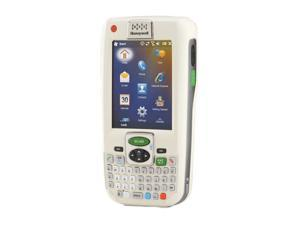 Honeywell Dolphin 9700 Mobile Computer with Healthcare Housing