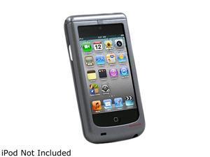 Honeywell Captuvo SL22 Series SL22-002111 Enterprise Sled for Apple iPod touch