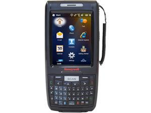 Honeywell 7800L0N-0C243XE Dolphin 7800 Mobile Computer