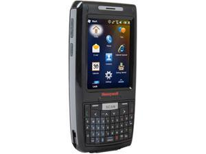 Honeywell Dolphin 7800L0Q-0C111SE Mobile Computer