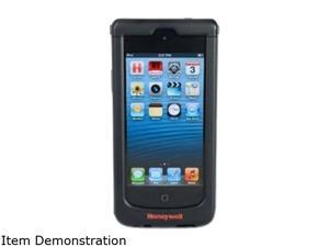 Honeywell SL22-022201-K Mobility Captuvo SL22 for Apple iPod touch 5