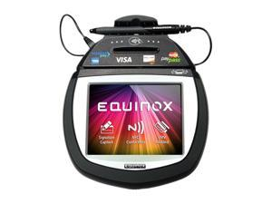 Equinox Payments L4150 Payment Terminals