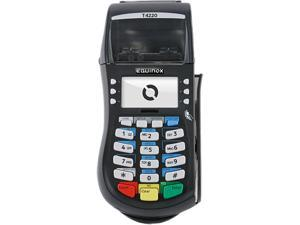 Equinox Payments T4220(010332-311R) Payment Terminal