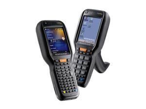 Datalogic Falcon X3 Mobile Computer