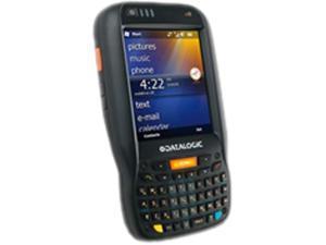 Datalogic Elf 944301002 Mobile Computer