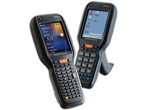 Datalogic 945250039 Falcon X3 Mobile Computer with Pistol Grip