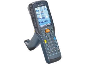 Datalogic Kyman Mobile Computer - Pistol Grip