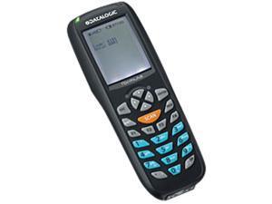 Datalogic 941601001 Formula Pocket-Sized Mobile Computer
