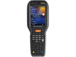 Datalogic 945250056 Falcon X3+ Pistol Grip Mobile Computer