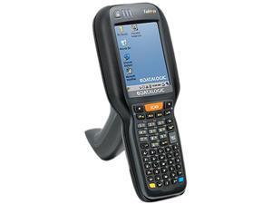 Datalogic 945250060 Falcon X3+ Pistol Grip Mobile Computer