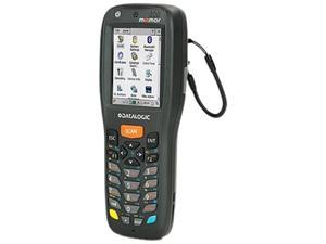 Datalogic 944250027 Memor X3  Handheld Mobile Computer
