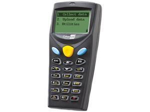 CipherLab A8001RSC00001 8000 Series 8001 Mobile Computer