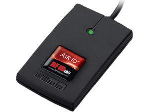 RFIDEAS RDR-7581AKU pcProx 13.56 MHz Air ID Enroll 14443/15693 CSN USB Contactless Reader
