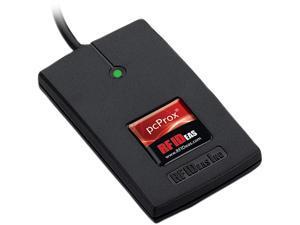RF IDEAS pcProx 125 kHz Enroll Series RDR-6981AKU RFID - AWID
