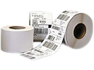 THERAMARK TTL4080P Thermal Transfer Paper Labels