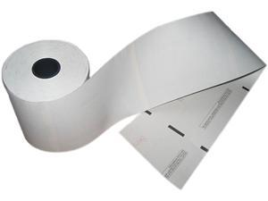 THERAMARK RX572 Thermal Paper for use in Thermal Printers