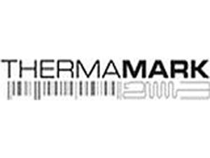 "Theramark A7-1216 THERMAL RECEIPT PAPER 1/2"" CORE Single Roll"