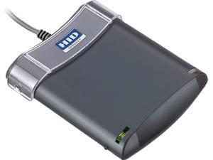 HID OMNIKEY 5321 CLi USB SMART Card Reader
