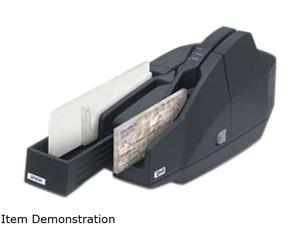 Epson A41A266A8881 CaptureOne Check Scanner