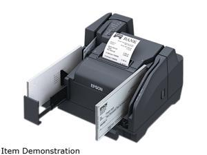 EPSON TM-S9000 A41A267001 Multifunction Teller Device