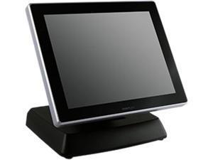 """Posiflex XT3815217D1G XT3815 15"""" POS Touch Screen Computer"""