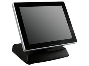 "Posiflex XT3815 15"" LED-backlit TFT LCD 1024 x 768 Intel Celeron J1900 (2.00 GHz) 4GB DDR3 64GB SSD Foldable Terminal - Performance at Exceptional Value"