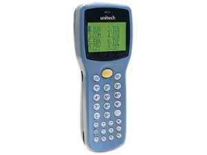 Unitech HT630-9000CADG HT630 Series Mobile Computer