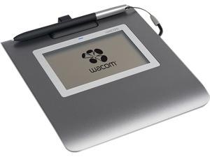 Wacom STU430 Signature Capture Pad