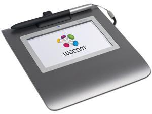 Wacom STU530 Signature Capture Pad
