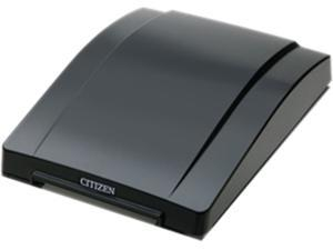 CITIZEN E62040591 Citizen CBM-1000II Black Printer Protective Covers