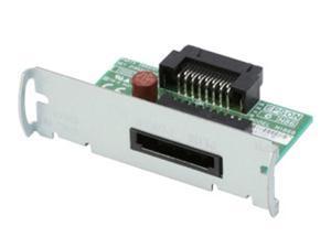 EPSON C32C824071 USB adapter