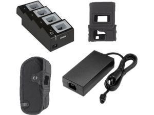 Epson 205498100 Standard Power Cord for TM-T88V/PS-180
