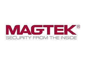 MagTek 64300118 AC Adapter