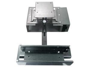 Bematech 100D293-G-1-A Bump Bar Support Bar
