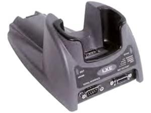 Honeywell MX7003DSKCRDL Desktop Cradle w/ Spare Battery Charging