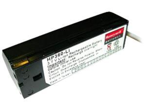 Honeywell HP360-LI Replacement Battery for Symbol Phaser P360 / 370 / 460 / 470