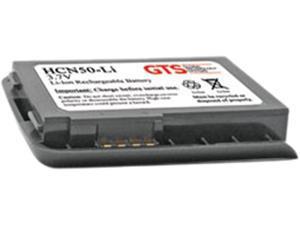 Honeywell HCN50-LI Battery Replacement for Intermec CN50