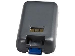 Intermec 318-034-023 Extended Capacity Battery