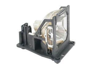 InFocus SP-LAMP-008 Replacement Lamp for LP790HB, DP8000HB, C300HB