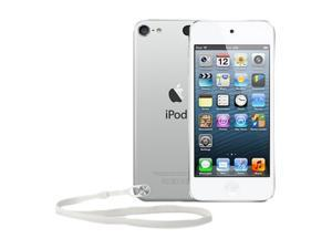 Apple iPod Touch 32GB White (5th Gen)