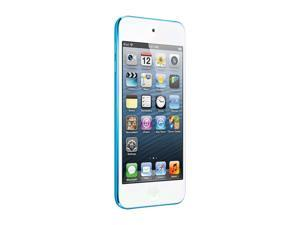Apple iPod Touch 32GB Blue (5th Gen)