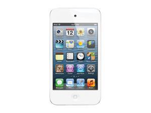 Apple iPod touch 16GB White (4th Generation)