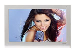 "iRiver P7 4.3"" 16GB Video, Music, Voice Recorder and FM Player"