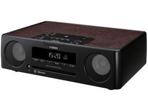YAMAHA TSX-B235BL Desktop Audio System